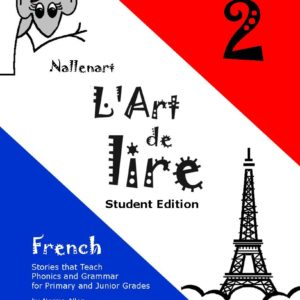 2012-lire2-wb-mp3-cover